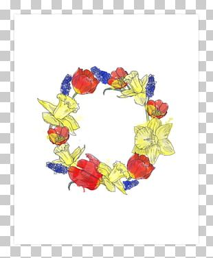 Tattoo Photography Flower Sketch PNG