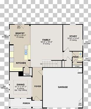 Floor Plan House Bedroom PNG