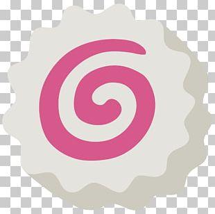 Narutomaki Emoji Naruto Uzumaki Fishcakes PNG