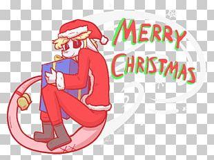 Santa Claus Art Illustration Christmas Day Drawing PNG