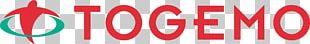 Togemo Medical Supply AS Logo Positioning Font PNG