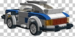 Truck Bed Part Model Car Automotive Design Motor Vehicle PNG