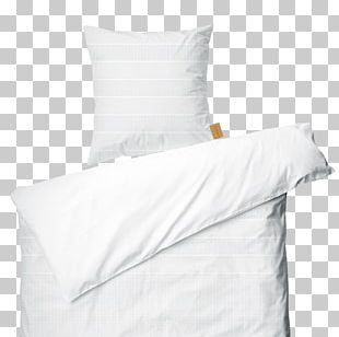 Bedding Bed Sheets Pillow Toilet Brushes & Holders PNG