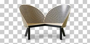 Bedside Tables Bench Chair Furniture Couch PNG