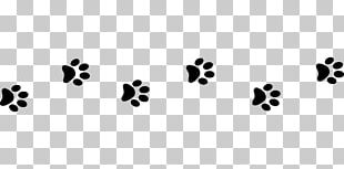 Cat Food Dog Kitten Paw PNG