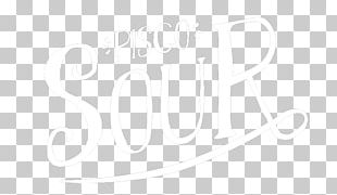 Envelope Mail Letter /m/02csf Angle PNG