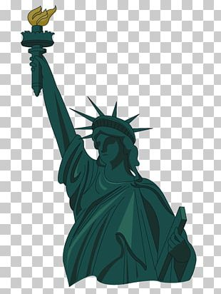Statue Of Liberty Portable Network Graphics Photograph Graphics PNG