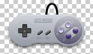Snes9x PNG Images, Snes9x Clipart Free Download