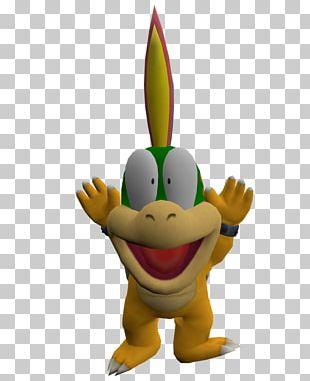 Vertebrate Figurine Mascot Animated Cartoon PNG
