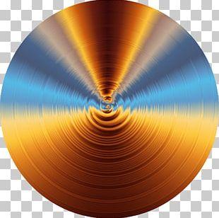 Abstract Art Geometric Shape PNG