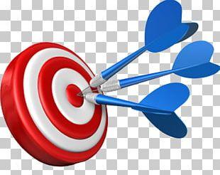 Digital Marketing Target Market Target Audience Direct Marketing PNG