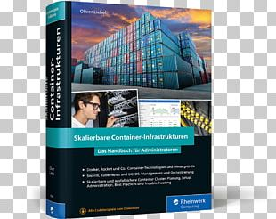 Excel-VBA Programmieren: Anwendungen Entwickeln Mit Excel 2000 Bis 2003 VBA Mit Excel Visual Basic For Applications Microsoft Excel Rheinwerk Verlag PNG