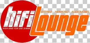 HiFi-Lounge   Stereo PNG
