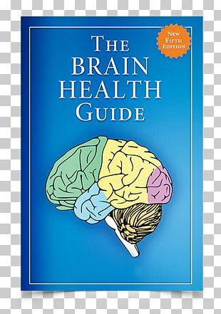 Human Behavior Organism Brain Font PNG