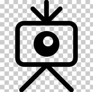 Video Cameras Computer Icons Photography Camera Lens PNG