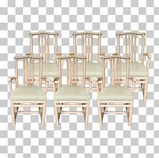 Chair Bedside Tables Dining Room Furniture PNG