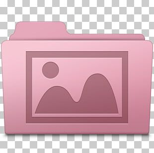 Computer Icons Computer Mouse Icon Design PNG