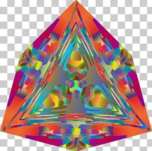 Geometric Shape Abstract Art Geometry PNG