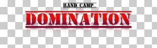 Logo Vehicle License Plates Brand Banner Trademark PNG