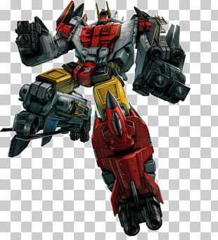 Transformers: The Game Ironhide Optimus Prime Autobot PNG