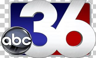 ABC 36 WTVQ News Media Logo News Presenter PNG