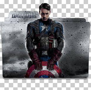 Captain America Iron Man Superhero Movie Film Marvel Cinematic Universe PNG