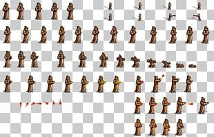 Heroes Of Might And Magic II Super Nintendo Entertainment System Sprite Game Boy Video Game PNG