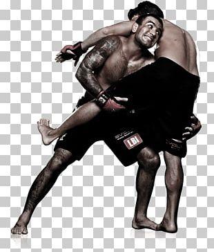 Mixed Martial Arts Evolve MMA Brazilian Jiu-jitsu Ultimate Fighting Championship PNG