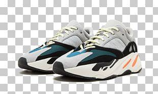 Adidas Yeezy Shoe Sneakers High-top PNG