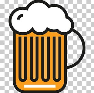Beer Glasses Pint Glass Alcoholic Drink PNG