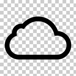 Computer Icons Cloud Computing Icon Design Cloud Storage PNG