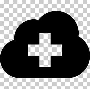 Computer Icons Cloud Computing Internet Computer Software PNG