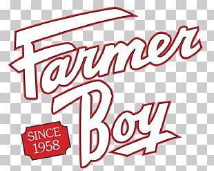 Farmer Boys Breakfast Restaurant Cuisine Of The United States PNG