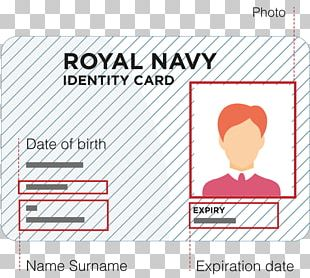 Identity Document Illawarra Institute Of TAFE Identity Cards Act 2006 Organization PNG