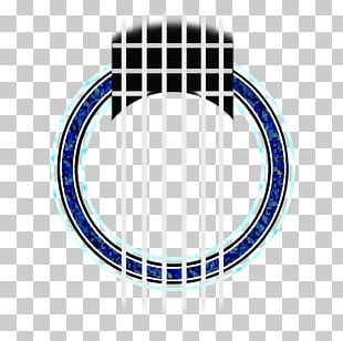 Sound Hole Classical Guitar Acoustic Guitar String Instruments PNG