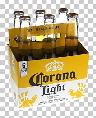 Beer Bottle Corona PNG, Clipart, Asahi Breweries, Beer, Beer Bottle