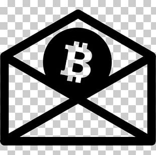Computer Icons Bitcoin Email Cryptocurrency PNG