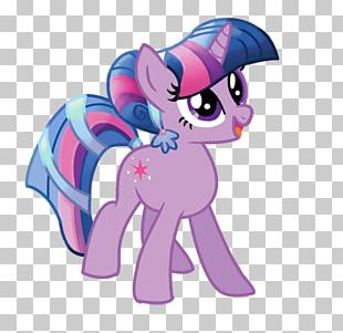 Pony Twilight Sparkle Rarity Pinkie Pie Horse PNG