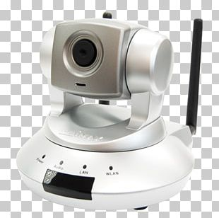 Video Cameras IP Camera Pan–tilt–zoom Camera Closed-circuit Television Wireless Network PNG