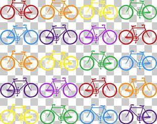Bicycle Cycling Club Bike Rental Cycling Ireland PNG