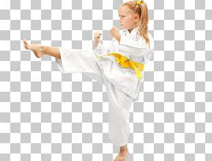 Karate Dobok Martial Arts Jujutsu Taekwondo PNG