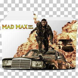 Max Rockatansky Mad Max Film Academy Awards Academy Award For Best PNG