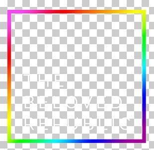 Paper Frames Line Point Angle PNG