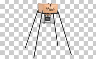 Product Design Angle Easel PNG