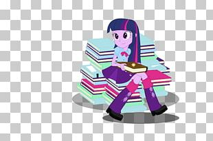 Twilight Sparkle Pinkie Pie My Little Pony: Equestria Girls Chair PNG