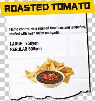 Vegetarian Cuisine Breakfast Junk Food Recipe PNG