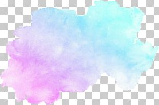 Watercolor Painting Photography PNG