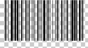 Barcode Scanners Universal Product Code PNG