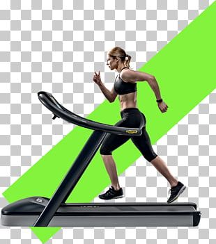 Exercise Equipment Physical Exercise Exercise Machine Fitness Centre Physical Fitness PNG