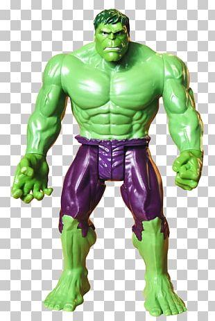 Hulk Captain America Iron Man Superhero PNG
